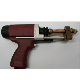 Stud Welder Guns